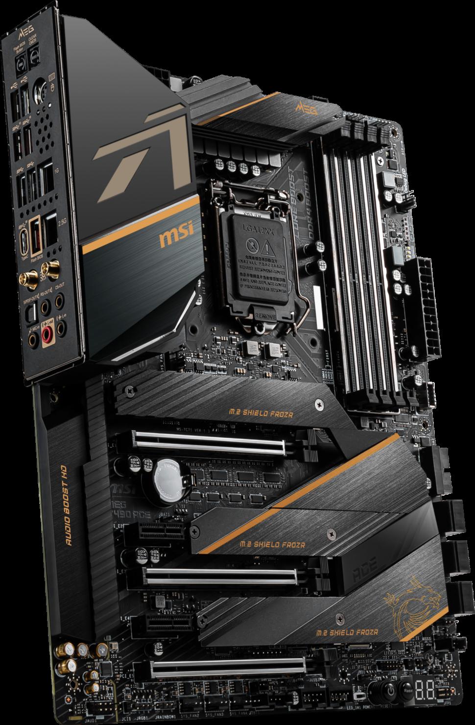 msi-meg_z490_ace-3d3-custom