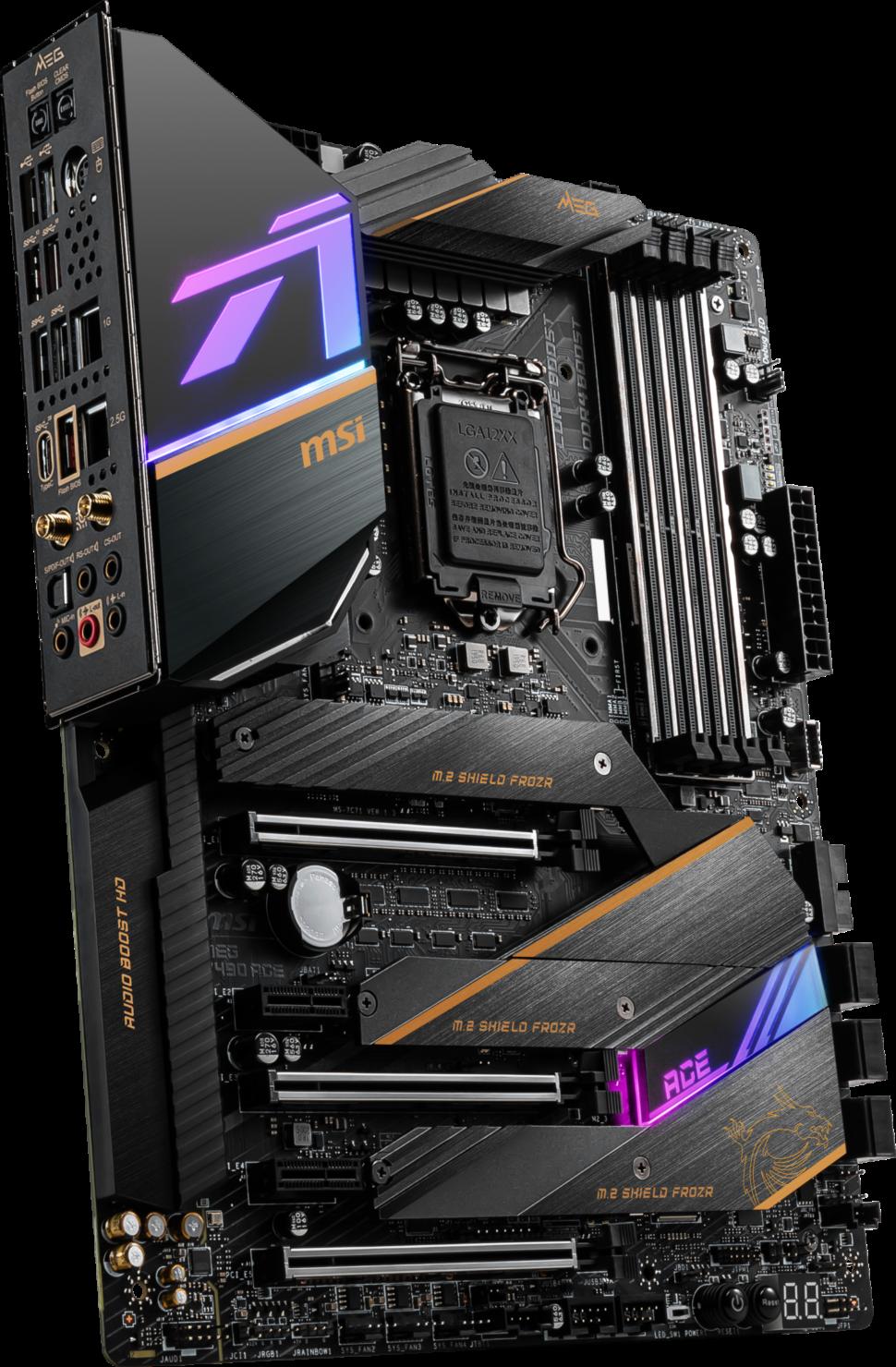 msi-meg_z490_ace-3d3_rgb-custom