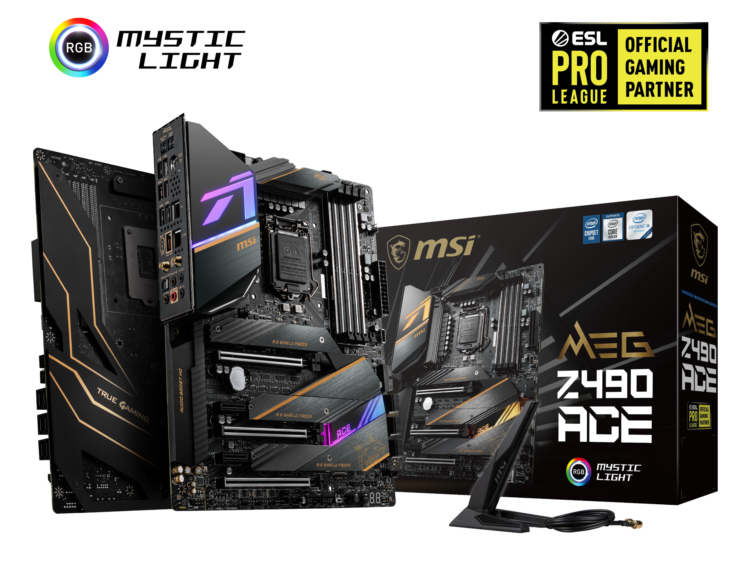 msi-meg_z490_ace-box3-custom