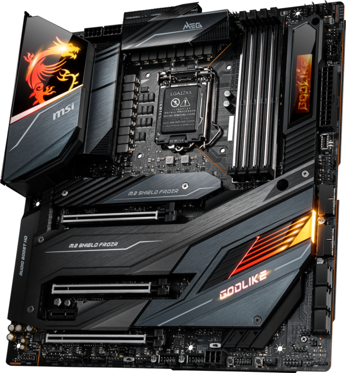 msi-meg_z490_godlike-3d2_red-custom