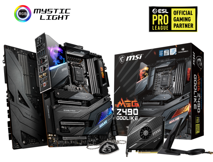 msi-meg_z490_godlike-box-custom