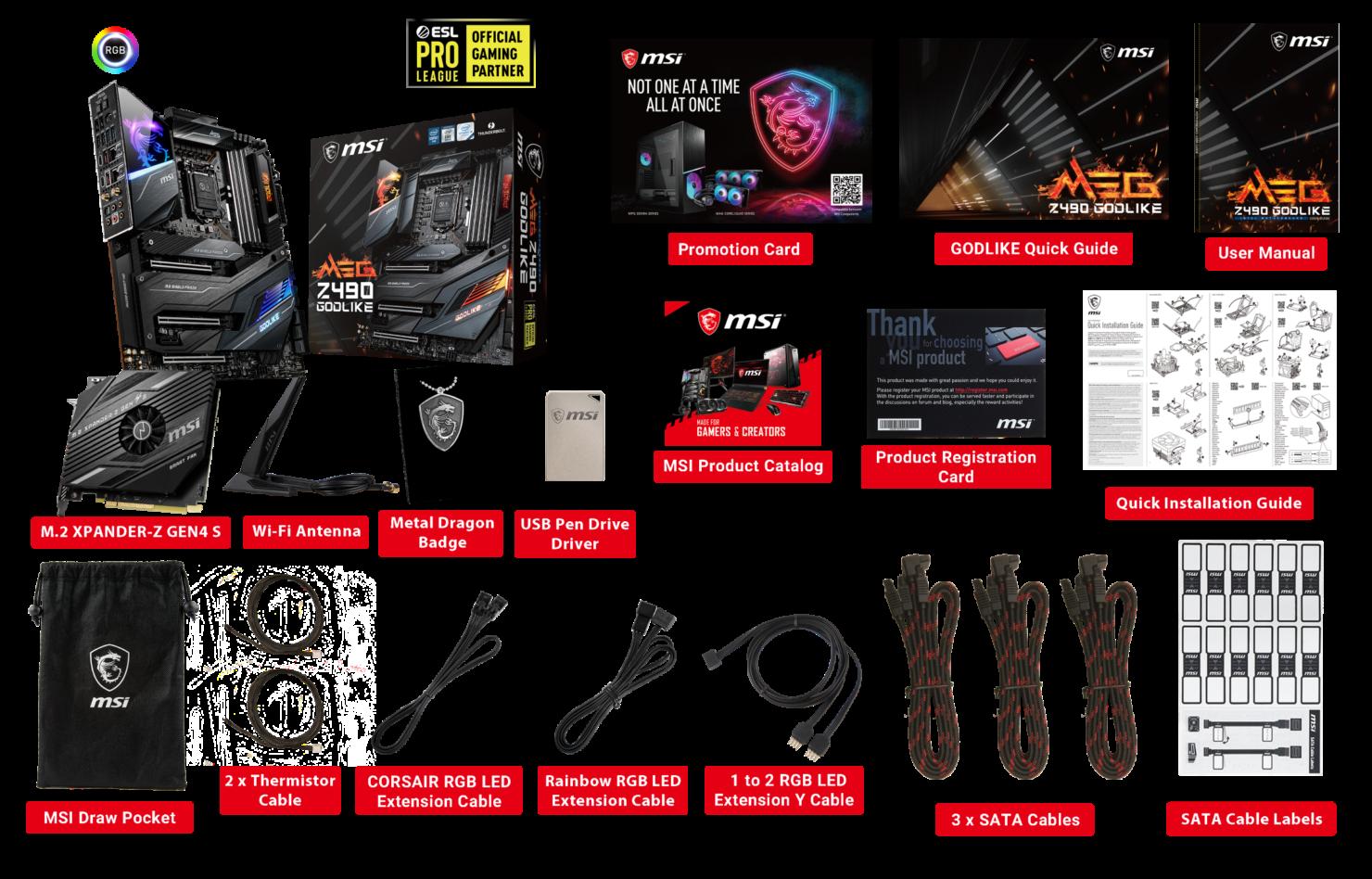 msi-meg_z490_godlike-product_photo-accessories-text-custom