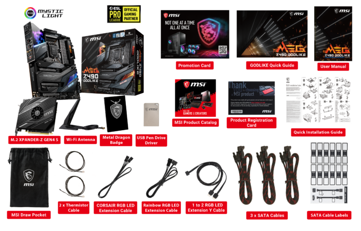 msi-meg_z490_godlike-product_photo-accessories-text-custom