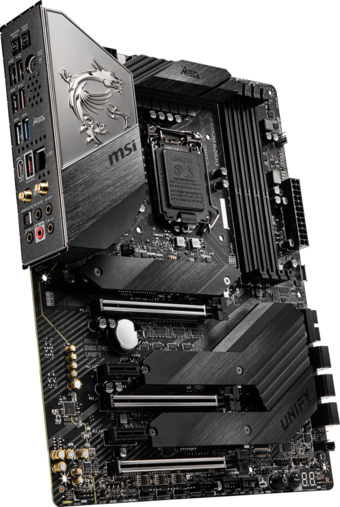 msi-meg_z490_unify-3d3-custom