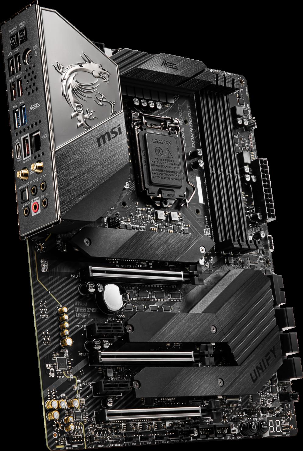 msi-meg_z490_unify-3d3-custom
