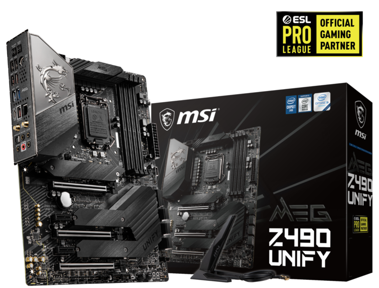 msi-meg_z490_unify-box3-custom