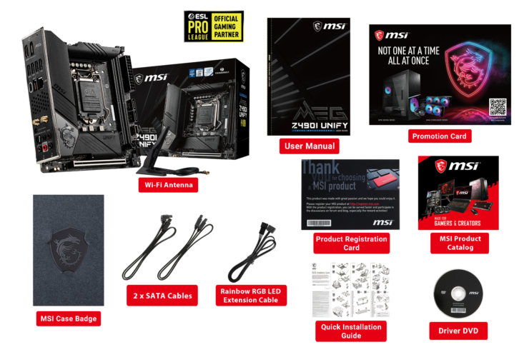 msi-meg_z490i_unify_photo-accessories-text-custom