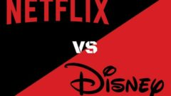 nearly-7-percent-of-dual-disney-plus-and-netflix-subscribers-will-cancel-their-netflix-accounts