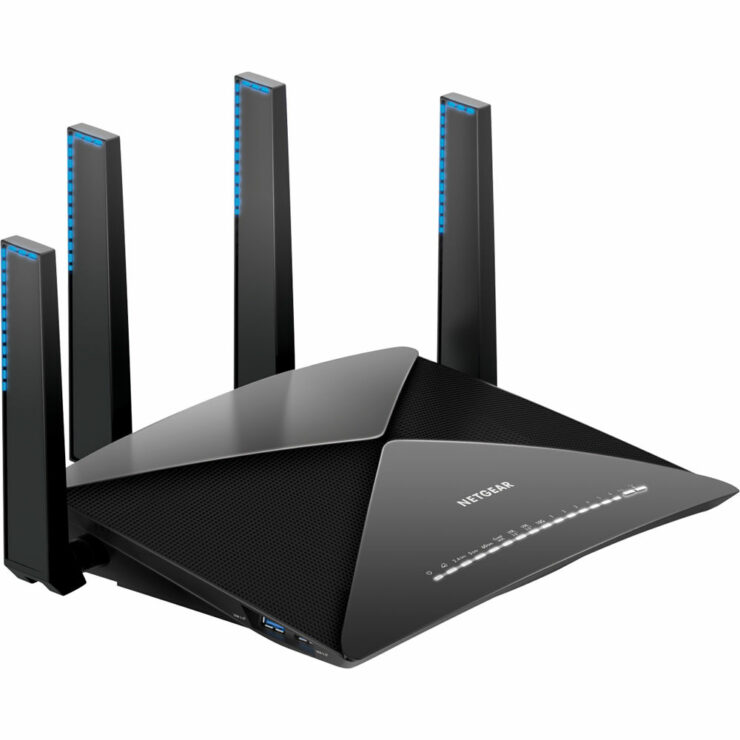 netgear-night-hawk