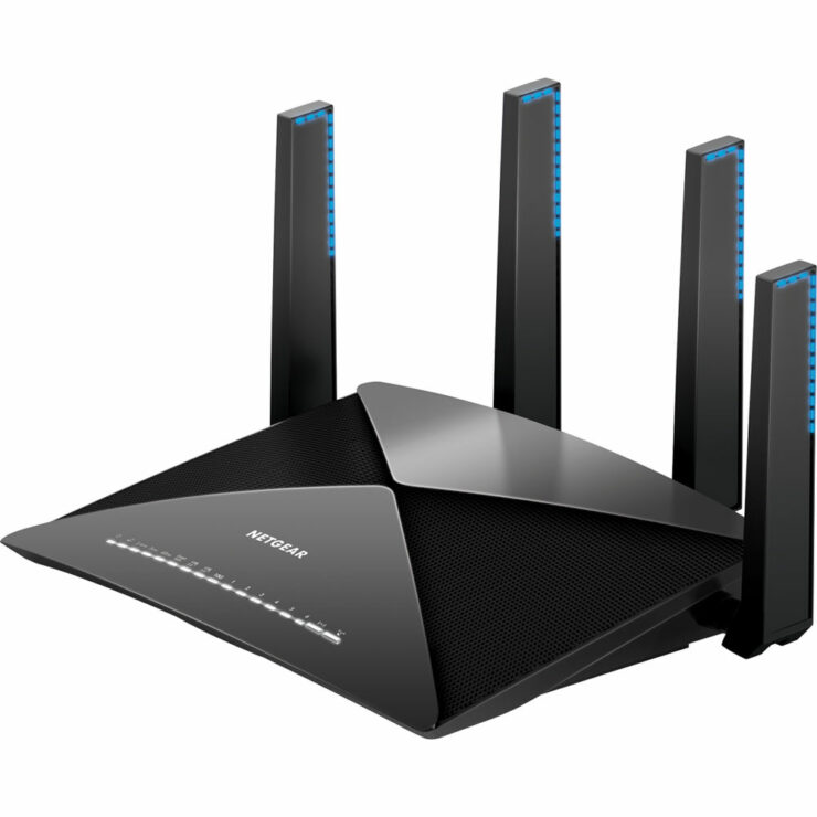 netgear-nighthawk-featured