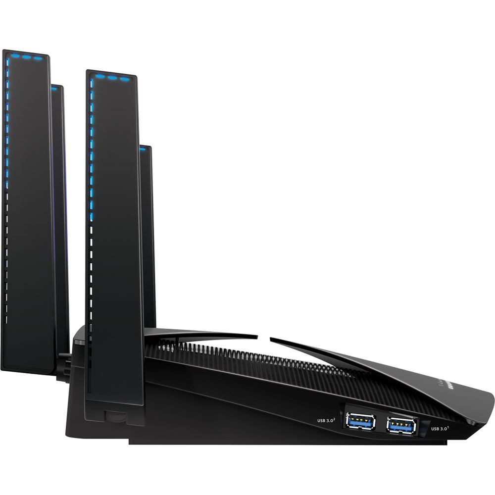 netgear-nighthawk-router