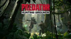 predator-hunting-grounds-art