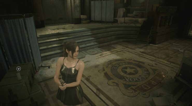 resident-evil-2-remake-mod-real-dress-claire-34