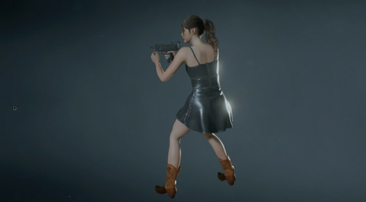 resident-evil-2-remake-mod-real-dress-claire-4