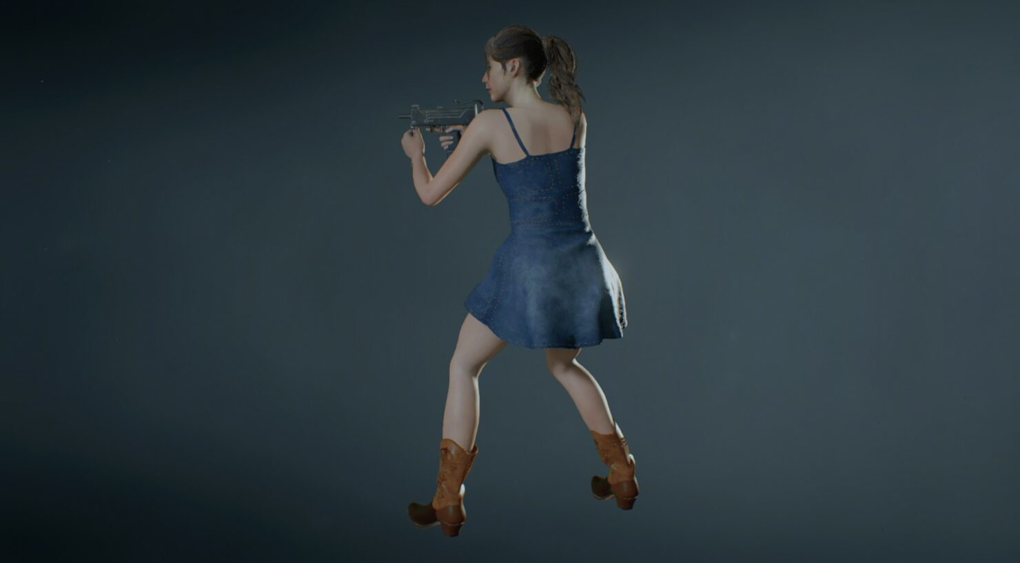 resident-evil-2-remake-mod-real-dress-claire-6