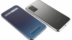 samsung-telefoon-1024x619