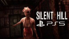 silent-hill-ps5-reboot