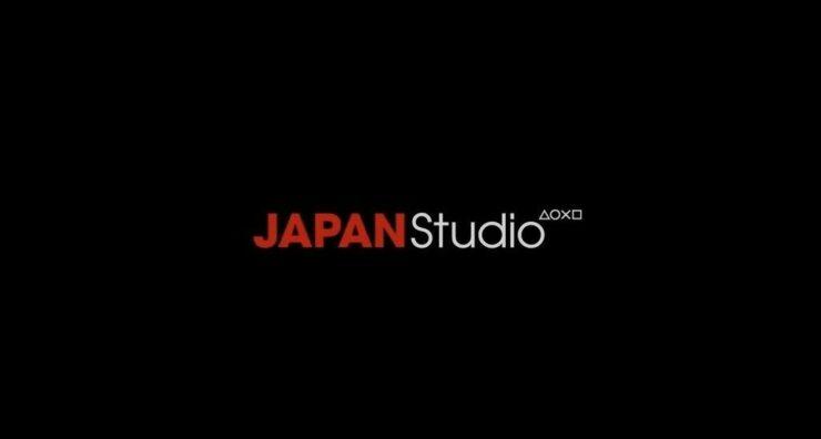 sony japan studio playstation bloodborne knack