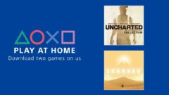 sony_play_home
