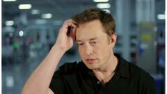 tesla-ceo-elon-musk-scratching-head