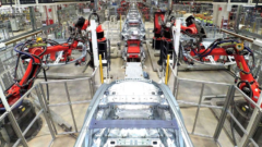 tesla-shanghai-gigafactory-gf3-body-shop-tesla-official-2