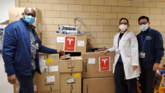 tesla-ventilator-accepted-nyc-elmhurst-hospital