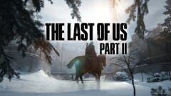 the-last-of-us-part-ii-leaked-footage-ellie-snow