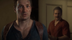 uncharted-4-deepfake-nathan-fillion-2