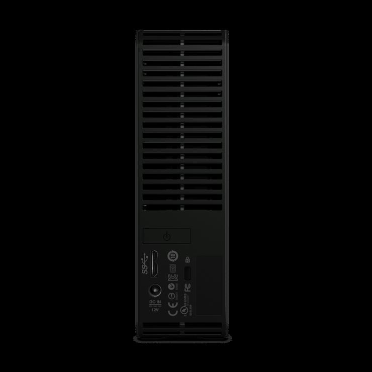 wd-elements-desktop-rear-png-thumb-1280-1280