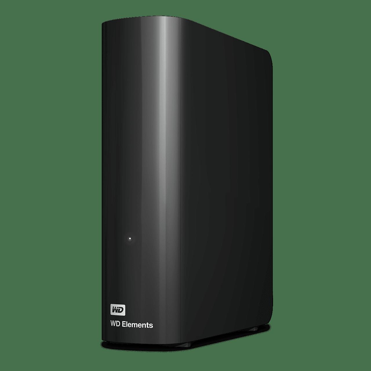 wd-elements-desktop-right-png-thumb-1280-1280