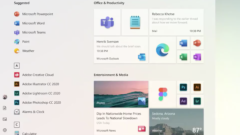 windows-10-start-menu-3