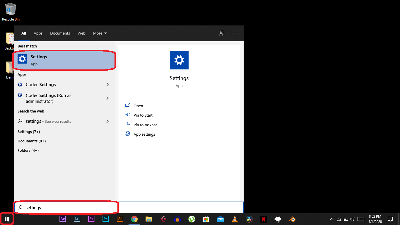 How to Enable Clipboard History On Windows 10