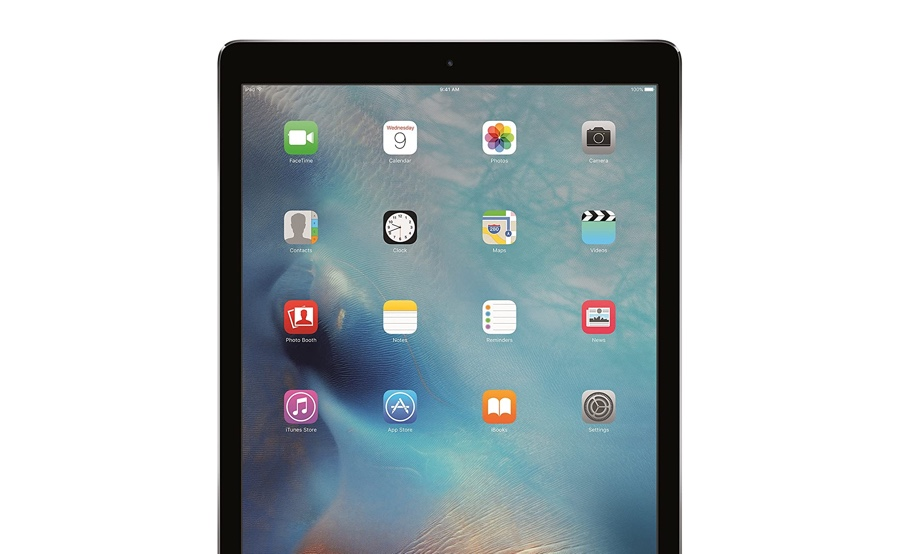 First-generation iPad Pro selling renewed for just $499