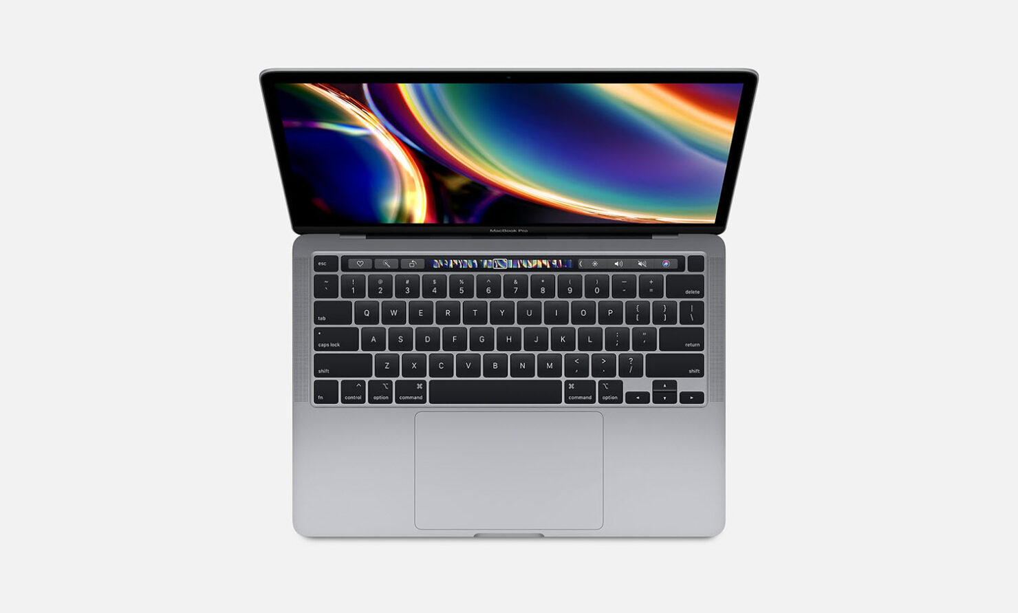 New Entry-Level MacBook Pro Customers Now Have to Pay Double the Price for Upgrading the RAM