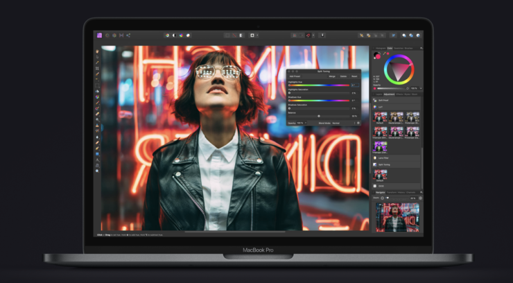 Entry level 13-inch MacBook Pro 2020 model features slower RAM and old 8th-generation Intel processor