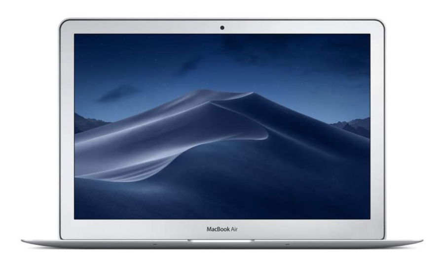 2017 MacBook Air going for $799