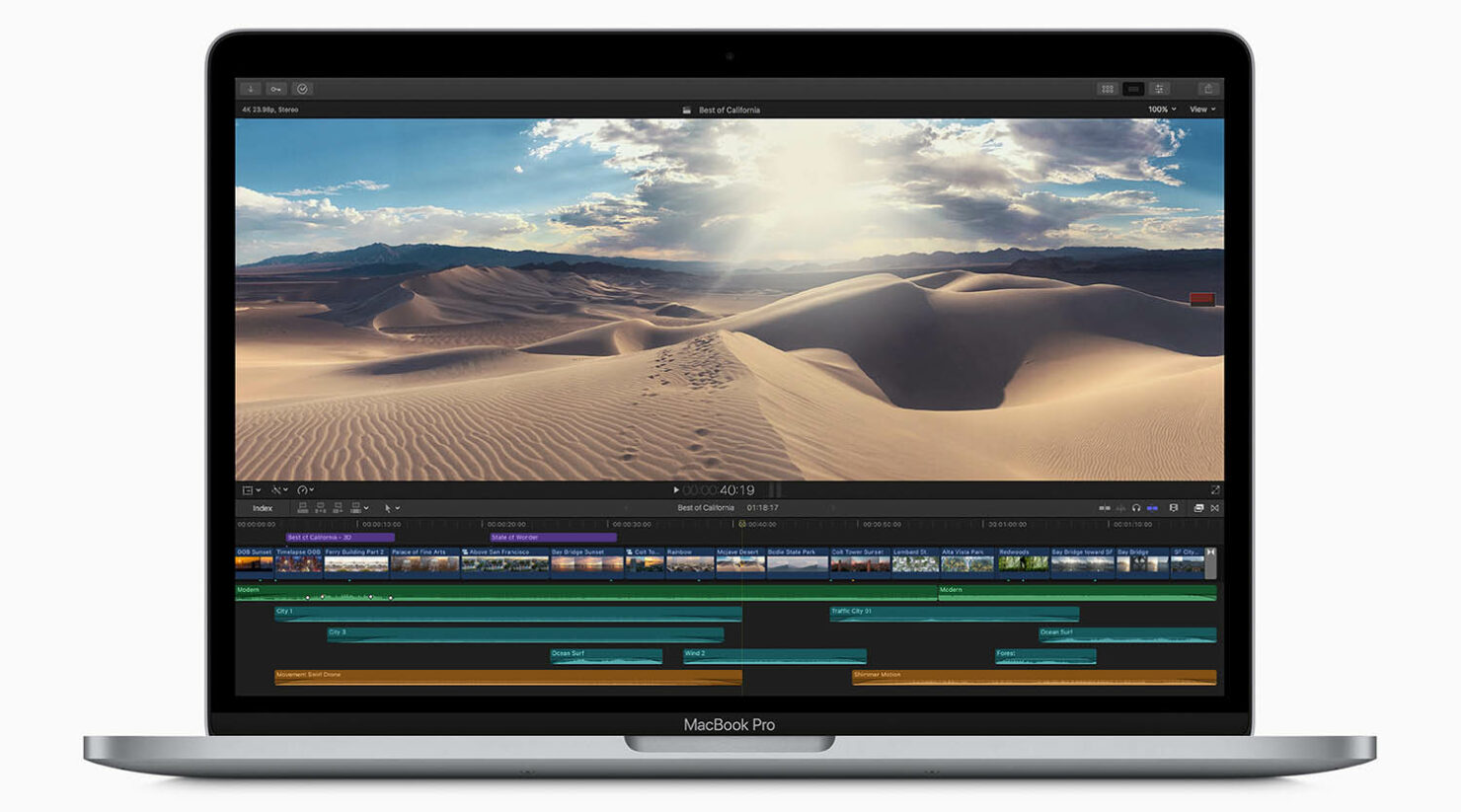 2020 13-inch MacBook Pro vs 2019 13-inch MacBook Pro Specs, Features, and More Compared
