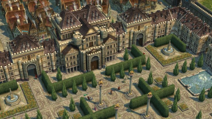 2534345ec82075128bb7-96312139-anno1404_historycollection_palace01