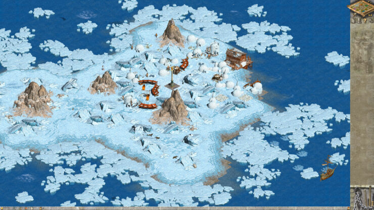 2534345ec8208ae56638-24470949-anno1503_historycollection_arctic