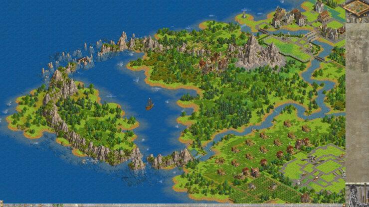2534345ec8208b968854-24101924-anno1503_historycollection_island