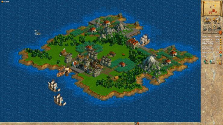 2534345ec8208c409ce3-82169371-anno1503_historycollection_ship-battle