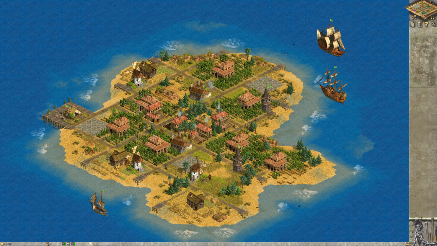 2534345ec8208c796835-09715864-anno1503_historycollection_small-island
