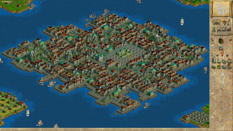 2534345ec820a67e1174-84620999-anno1602_historycollection_city02