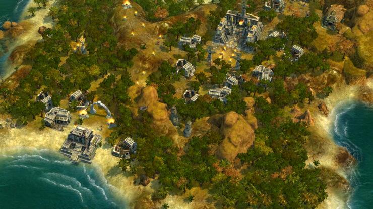 2534345ec820bf2e7096-91518210-anno1701_historycollection_npc-island