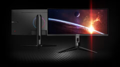 301cr-curved-gaming-monitor-bg