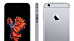 32GB iPhone 6s renewed and unlocked available for just $139