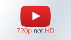 720p-no-longer-classified-as-hd