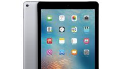 256GB 9.7-inch iPad Pro going for just $399 renewed