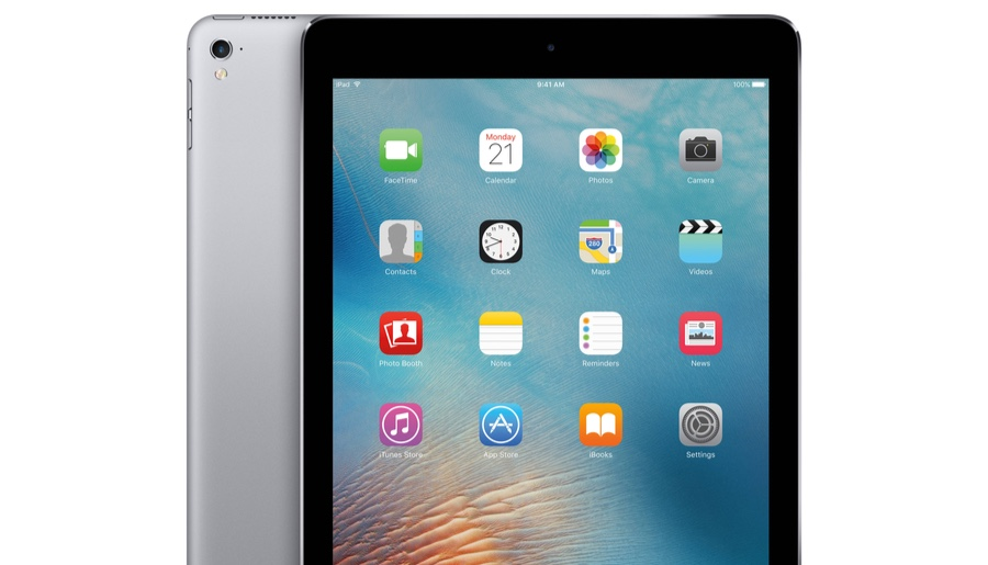 256gb 9 7 Inch Ipad Pro Is A Pretty Great Deal For Just 399