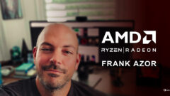 amd-frank-azor-interview